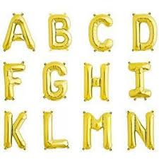 34inch gold foil mylar letter balloons b06 a137 4da5 bbc0 994f0227b884 grande v=