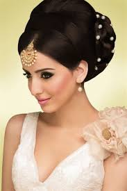 25 Besten Wedding Hairstyles Bilder Auf Pinterest Make Up