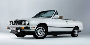 What To Buy 1987 1993 Bmw 325i