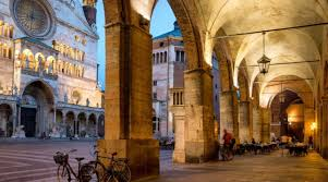 Coronavirus, il Comune di Cremona chiude tutte le scuole - Tgcom24