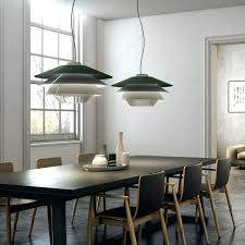 oversized glass pendant light medium oversized glass pendant light images design ideas oversized glass globe pendant oversized glass pendant