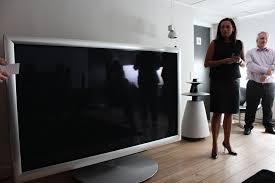 tv 85 inch price. bang \u0026 olufsen 85\u201d beovision 4-85 tv 85 inch price