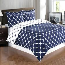 black and white king size duvet cover sets dark blue duvet cover king sweetgalas white duvet
