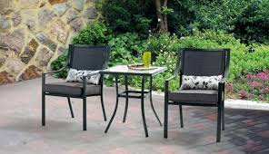 square timber set fabric bar umbrella lamps outdoor lo round tablecloth and bunnings decorating oval big