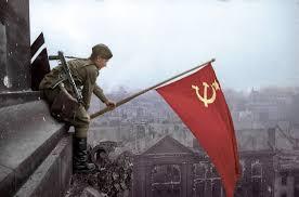 Komunisti osvajaju Graz Images?q=tbn:ANd9GcQ_b6qK_vFgmwjfC75Qxo5ejFDiOpcYtXtCaQ&usqp=CAU