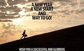 Inspirational New Year Quotes Amazing Inspirational New Year's Quotes And Sayings Archives Mr Quotes