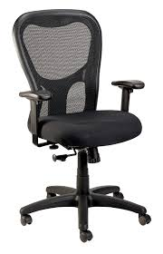 eurotech office chairs. Eurotech Office Chairs