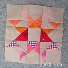 203 best modern quilt inspiration images on Pinterest ... & Gen X Quilters - Quilt Inspiration | Quilting Tutorials & Patterns |  Connect: Broken Star Adamdwight.com