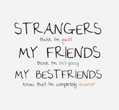 The Best Quotes About Friendship Awesome Killer Friendship Quote Friendship Quotes Friendship Quotes
