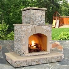 propane fireplace inserts home depot direct vent installation kijiji halifax propane gas
