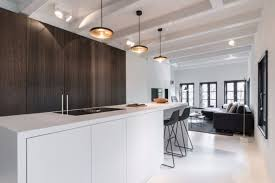 how to design house interior. minimalist design transforms amsterdam apartment into quiet retreat how to house interior