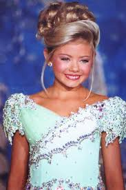 beauty pageants draw children and criticism abc news it matters if it looks good rdquo says the mother of a beauty pageant child