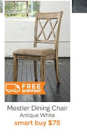 Ashley Homestore Smart Buy furniture as low as $38