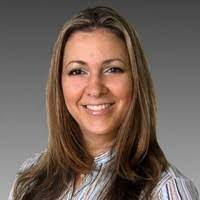 Michele Maloney - Federal Contract Compliance Specialist - MTN Resources    LinkedIn