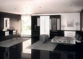 Black Laminate Flooring B And Q