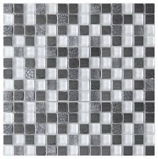 kitchen wall tiles texture. Perfect Wall With Kitchen Wall Tiles Texture R