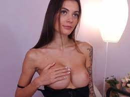 SUCKING. Best Porn Photos, Free Sex Images and Hot XXX