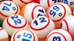 Estrazioni Lotto, SuperEnalotto e 10eLotto 23 gennaio 2020 ...