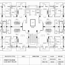 Breathtaking house plan electrical symbols ideas plan 3d house