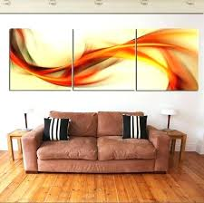 framed wall art set of 3 three piece wall art 3 piece wall art set creative