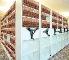 Storage solutions for office Office Furniture Offices Corporate Buildings By Datum Storage Solutions The Hathor Legacy Offices Corporate Buildings Our Markets Datum Storage Solutions