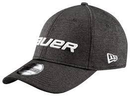 Хоккейные кепки и шапки | Идеальные кепки | BAUER
