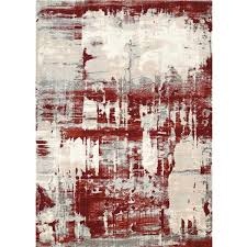 decorative area rugs for traditional family room macys 8x10 furniture mart showroom fascinating home flooring decoration