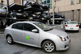 Zip Car Customer Service Car Sharing Catches On As Zipcar Sells To Avis The New