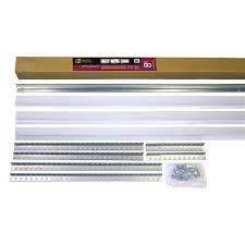 reliabilt 99163094 garage door installation kit view larger