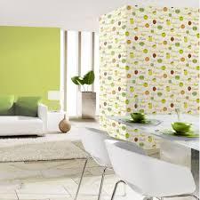fruit wallpaper for kitchen uk wallpaper