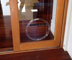 we can fit windows doors or any glass panel