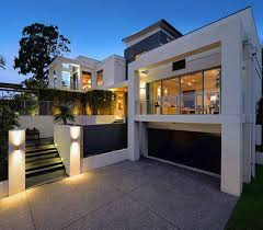 Small Picture 114 best Modern Home Ideas images on Pinterest Architecture