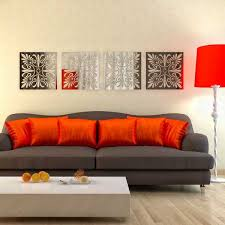 creative silver living room furniture ideas. Exellent Silver Living Room Decorating With Wall Mirrors For Creative Silver Living Room Furniture Ideas