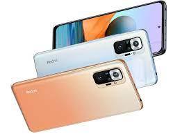 Xiaomi Redmi Note 10 Pro ...