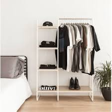 room clothes rack. Perfect Room Save In Room Clothes Rack G