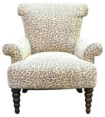 cow print chairs s cow print parsons chairs