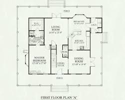 nice awesome house plans one story wrap around porch and pool small with attached garage carport