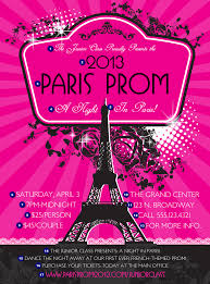 flyers ticket prices paris pink and black flyer flyers tickets and ticket printing