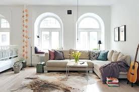 fascinating faux animal rugs in hide com skin nz