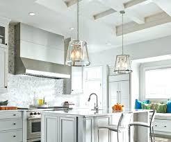 island pendant lighting. Island Pendant Lighting Kitchen Pendants Full Size Of House Light Fixtures T