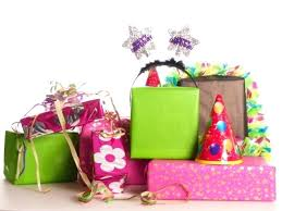 birthday gifts for friends a stack of colorful presents your best friend ideas creative diy