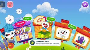 Free Educational Cartoons Playkids Educational Cartoons And Free Download