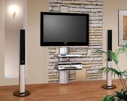 mounted tv ideas for small living room corner wall mount diy design in unit wall mount
