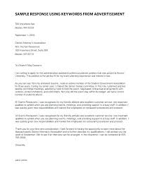 Assistant Attorney General Cover Letter Seriously Resume Template