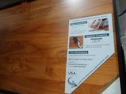 harmonics laminate flooring costco
