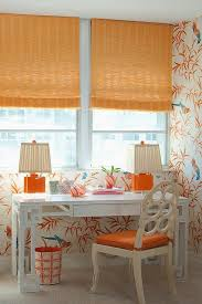 beach office decor. the glam pad palm beach style decorating decoded office decor a