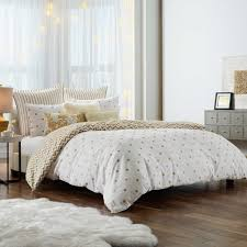 enamour small rooms twin comforter set girl comforters sets kids bedding omstogokids teenage bedroom furniture