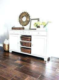 white dining room buffet. White Dining Buffet Room Peaceful Inspiration Ideas 7 Hack T