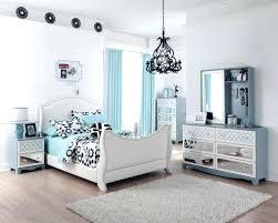 Jugend Schlafzimmer Schlafzimmer Ideen