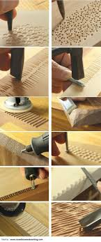 Tools For Diy Projects Best 25 Dremel Projects Ideas On Pinterest Dremel Dremel